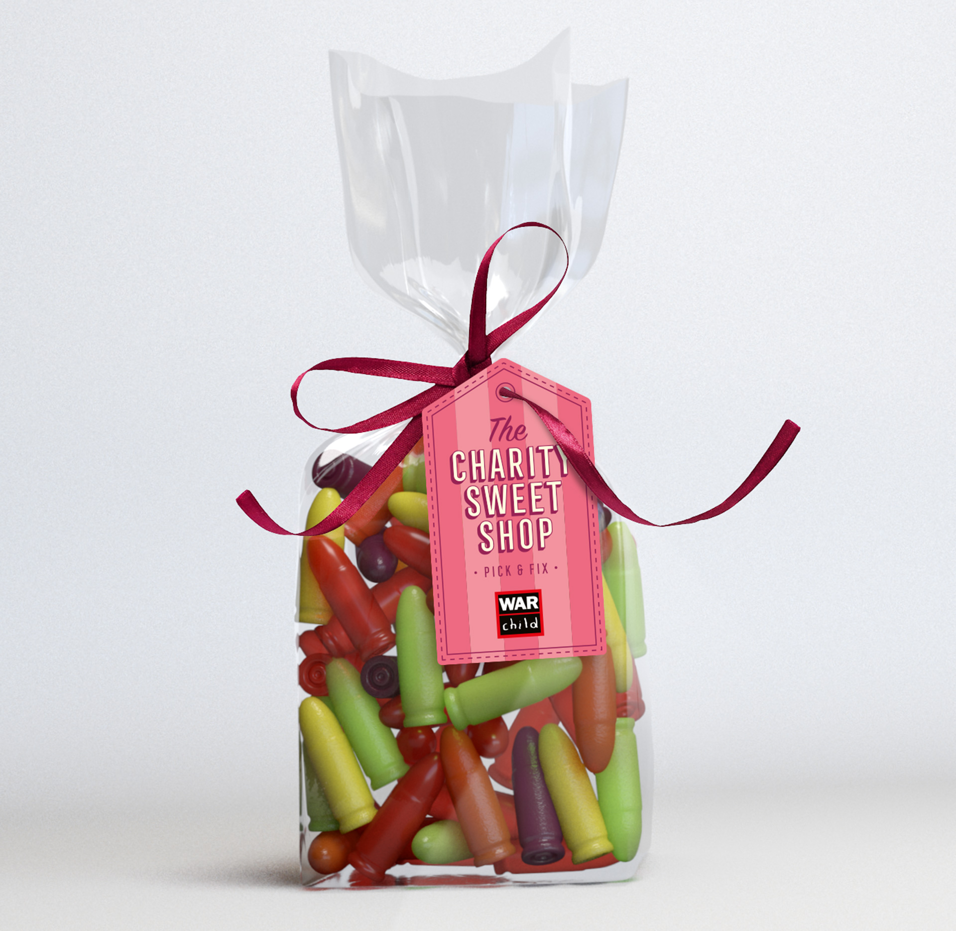 Website-2017_ConfectioneryChallenge_Bag_1920x1200px